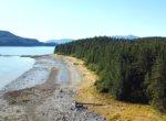Spuhn Island Beach